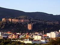 Castillo de Corbera (Valencia).jpg