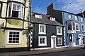 Castle Street, Beaumaris - geograph.org.uk - 2021686.jpg