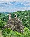 Castle of Peyrusse-le-Roc 11.jpg