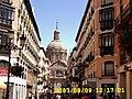 Castro Viejo (136474451).jpeg