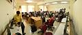 Casual Discussion - Pre-conference Session - Wiki Conference India - CGC - Mohali 2016-08-04 5946-5950.tif
