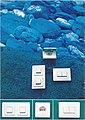Catálogo de productos de la serie 6000 fabricados por la empresa Niessen en Errenteria (Gipuzkoa)-6.jpg
