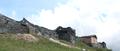 Catatumbo trenches.png