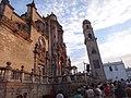 CatedralJerez-DSC02173.JPG
