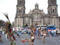 CatedralMexico.JPG