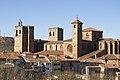Catedral - panoramio (32).jpg