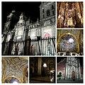 Catedral Metropolitana Mexico CDMX.jpg