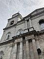 Catedral de Tuxpan Jalisco 05.jpg