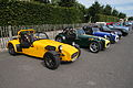 Caterham 7 - Flickr - exfordy (15).jpg