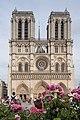 Cathédrale Notre-Dame, Paris (35450519053).jpg