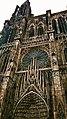 Cathédrale Notre-Dame (Strasbourg).jpg
