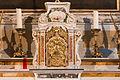 Cathédrale Notre-Dame et Saint Castor de Nîmes-Tabernacle du Saint Sacrement-20150608.jpg