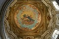 Cathédrale de Dax 15.jpg