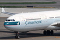 Cathay Pacific A330-300(B-HLM) (4598813538).jpg