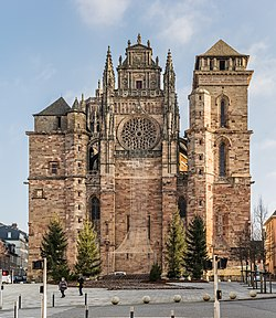 Cathedral of Our Lady of Rodez 79.jpg