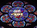 Cathedrale nd paris vitraux101.jpg