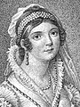 Cathinka Buchwieser 1813 (cropped).jpg