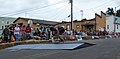 Cathlamet Washington Downhill Longboard Competition 1.jpg