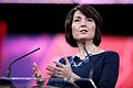 Cathy McMorris Rodgers (16689293082).jpg