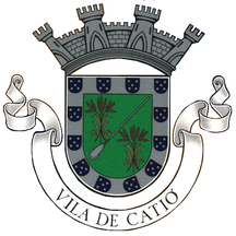 Tombali Region-Administration-Catió