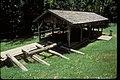 Catoctin Mountain Park, Maryland (3f9593c3-633e-4090-affe-53199a5e7dda).jpg