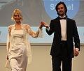 Catwalk Handwerksmesse Munich 2014 009.JPG