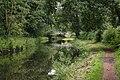 Caunsall No26 Bridge - geograph.org.uk - 955420.jpg