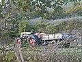 Cavallina-tractor.jpg