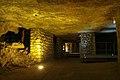 Caverne du Dragon - 20130829 173300.jpg