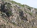 Caves near Laghia - panoramio.jpg