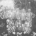 Caxias 1929.jpg
