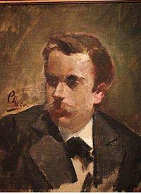 Cecilio Plá by Checa.jpg