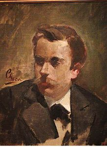 Cecilio Plá by Checa.jpg