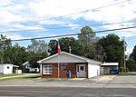 Cedar-Hill-post-office-tn1.jpg