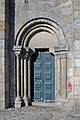Cedofeita-Igreja Romanica de Cedofeita (4).jpg