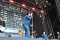 Cedric Bixler-Zavala - At the Drive-In - Frequency Festival - 2017-08-15-18-43-33.jpg