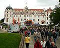 Celle Tag Niedersachsen Schloss.jpg