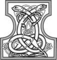 Celtic lettre I chien.jpg