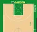 Celtics TD Garden.png