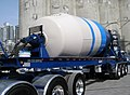 Cement Mixer (2450824670).jpg