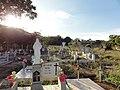 Cementerio Guaribe - panoramio (3).jpg