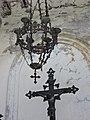 Cementerio de Recoleta 30.jpg