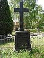 Cemetery Mannstedt 6.jpg