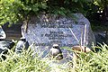 Cemetery Poznan Szczawnicka (Ryszard Ganowicz).jpg