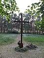 Cemetery in Jablonka Stara (6).jpg