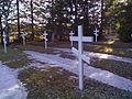 Cemetery of Soviet POW's Vallitunsaari 2.jpg