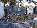 Cemiterio de Axulfe – graves 2017-2.jpg