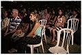 Cenas da Paixão - Semana Santa 2013 (8599481988).jpg