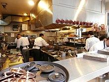 Limpia Restaurants In San Diego California