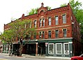 Centennial Block, Bellows Falls.jpg